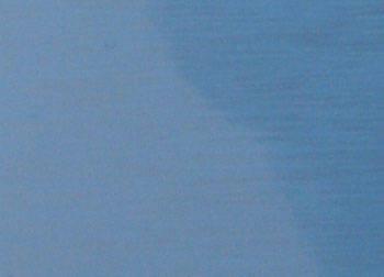 浅蓝色贴图素材