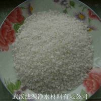 石英砂滤料价格 水处理石英砂滤料 精制石英砂滤料