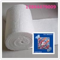 工业管道保温毯 无石棉陶瓷纤维棉毡选淄博同发