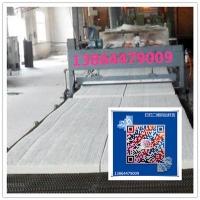 保温棉生产厂家含锆型陶瓷纤维毯