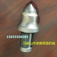 窨井蓋銑刨齒 道路窖井蓋銑刨機專用銑刨齒的性能介紹