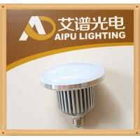 新款led球泡,蘑菇灯,尖泡,价格实惠,欢迎来电订购
