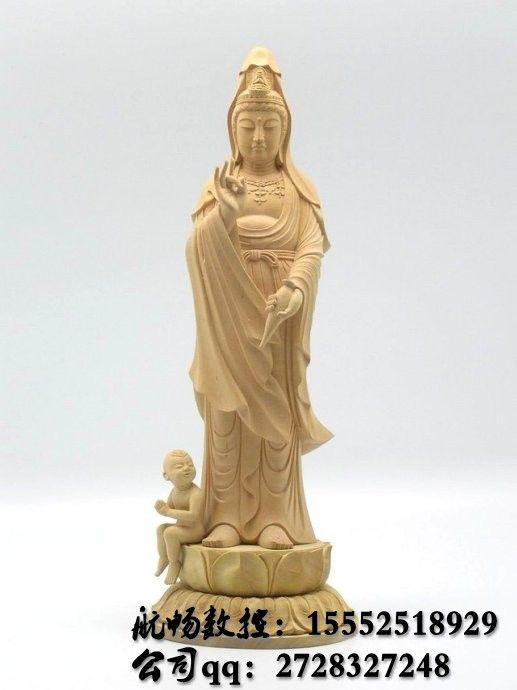 大型立式石材雕刻机 立体佛像雕刻机