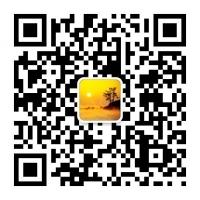 68294dd1e05e534b7d54511f635774b