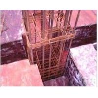 潍坊烟台机械坑道加固灌浆料