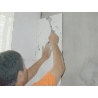 青岛高分子瓷砖粘结剂