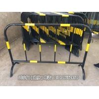 铁马护栏 批发出售铁马隔离栏