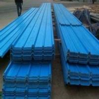供西宁合成树脂波浪板和青海复合塑钢瓦