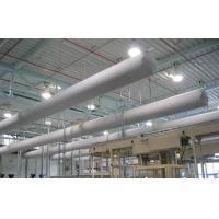 空调纤维风管