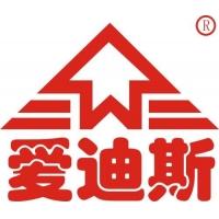 蚌埠市淮上区爱迪斯建筑材料经营部