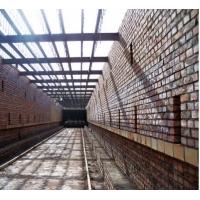 山东恒祥供应隧道窑生产线 质量保证