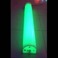 LED护栏灯、轮廓灯
