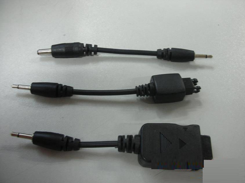 求购手机充电器插头