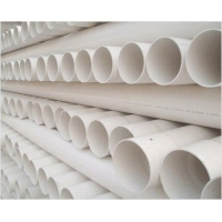 PVC315大口径排水管材