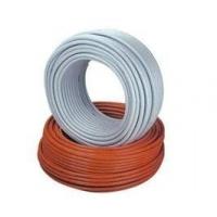 太阳能铝塑复合管,铝塑复合管,16铝塑管
