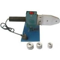 PPR热熔机