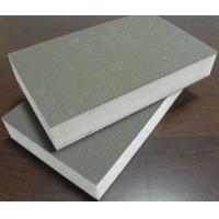 聚氨酯复合板,聚氨酯夹芯板