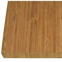 侧压竹板,碳化竹板,竹板