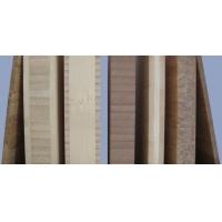 卫浴柜竹板,装饰竹板,包装竹板