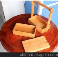 竹子工艺品,竹子卫浴品,竹家具板