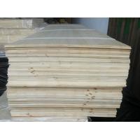 天然竹板,卫浴竹板,包装竹板