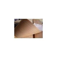 竹皮,家具竹皮,包装竹皮