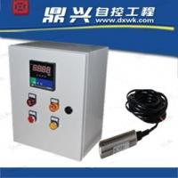 数显液位控制器生产定制