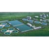 CPO-乙烯基酯防腐防水涂料