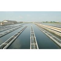 TJ-高性能防水涂料