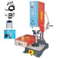供应东莞协和超声波分体焊接机/日用产品塑焊机