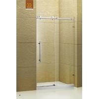 供应不锈钢简易整体淋浴房,尺寸可订做,款式多样