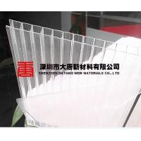 龙华阳光板经销 惠阳pc阳光板订做 惠城阳光板吊顶