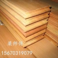 伊川强化木地板伊川复合木地板