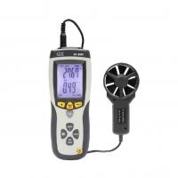 多功能环境表DT-8893测风速/测风温/测风量仪