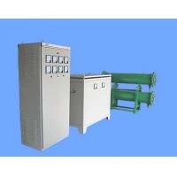 臭氧发生器电源