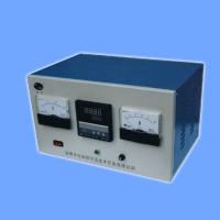 窑炉温度控制器