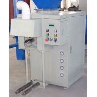 苏州一工机械干粉砂浆包装机--阀口