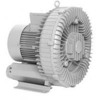 涡流气泵、涡流风机、高压风机