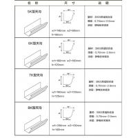 贵阳PVC屋檐排水槽厂家18357122027