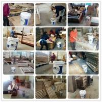 家具修补,木地板修补,板面修补专用水性腻子
