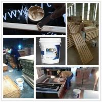 木材修补,木制品修补,木器修补专用水性环保腻子BT8003