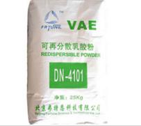 可再分散乳胶粉     DN-4100