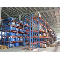 广州重型货架价格仓库货架轻型家用置物架