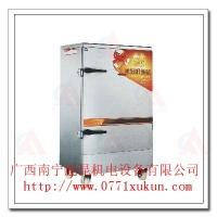 广西旭众多功能普通型蒸饭柜