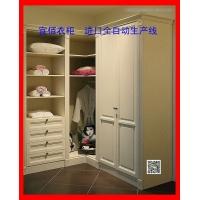 书柜,电视柜,玄关柜,飘窗柜定制