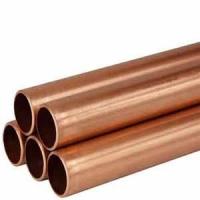 供西宁中央空调配件|青海铜管
