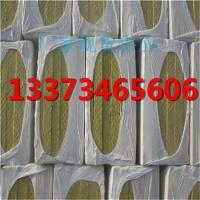 供应幕墙填充保温岩棉板 幕墙岩棉板适用于保温 填充施工简易