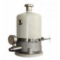油水分离机,净油器,滤油机