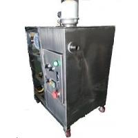 切削液净化再利用,离心分离式切削液净化机