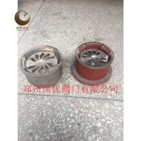 郑州不锈钢防爆地漏,人防管道安装铸铁大体国标防爆地漏